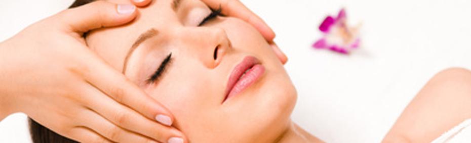wellness massage ottobrunn m nchen. Black Bedroom Furniture Sets. Home Design Ideas