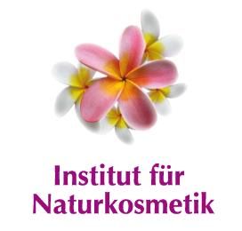 InstitutNaturkosmetik