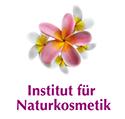 Institut für Naturkosmetik